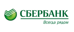why-sberbank.png